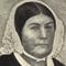 Small icon picture of Cecilia Sophie Rutter