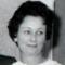 Small icon picture of Lucia Anastacia Williamson