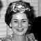 Icon sized photo of Gwen Sellman