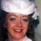 Icon sized photo of Dawn Jacques
