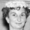 Icon sized photo of Lorna Williamson born 13 August 1929