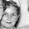 Icon sized photo of Mona Williamson