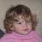 Icon sized photo of Sophie Morris