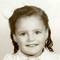 Placeholder Icon showing Dorothy McFarlane