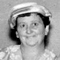 Small icon photo of Edna May Williamson