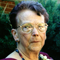 Icon placeholder showing Joyce Williamson-Frazier