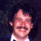 Placeholder Icon showing Kevin Morris