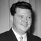 Icon placeholder showing Ron Morris