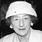 Placeholder icon showing Ruby Norma Randall