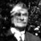 Small iconic photo of Edward Emanuel Randall from 1927