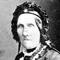 Icon sized photo of Alexandrina McLeod