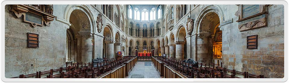 Charlotte Robinson married Francis Flower in St Bartholomew the Great, London, on 10th October 1791 when she was 16 years old.