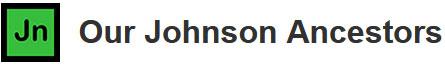 Johnson symbol and ancestors heading